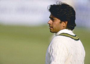 Aaqib Javed: Directorate of Cricket Operations Lahore Qalandar should not feed convicted players in match fixing
