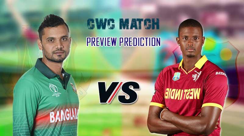 Indies vs bangladesh west