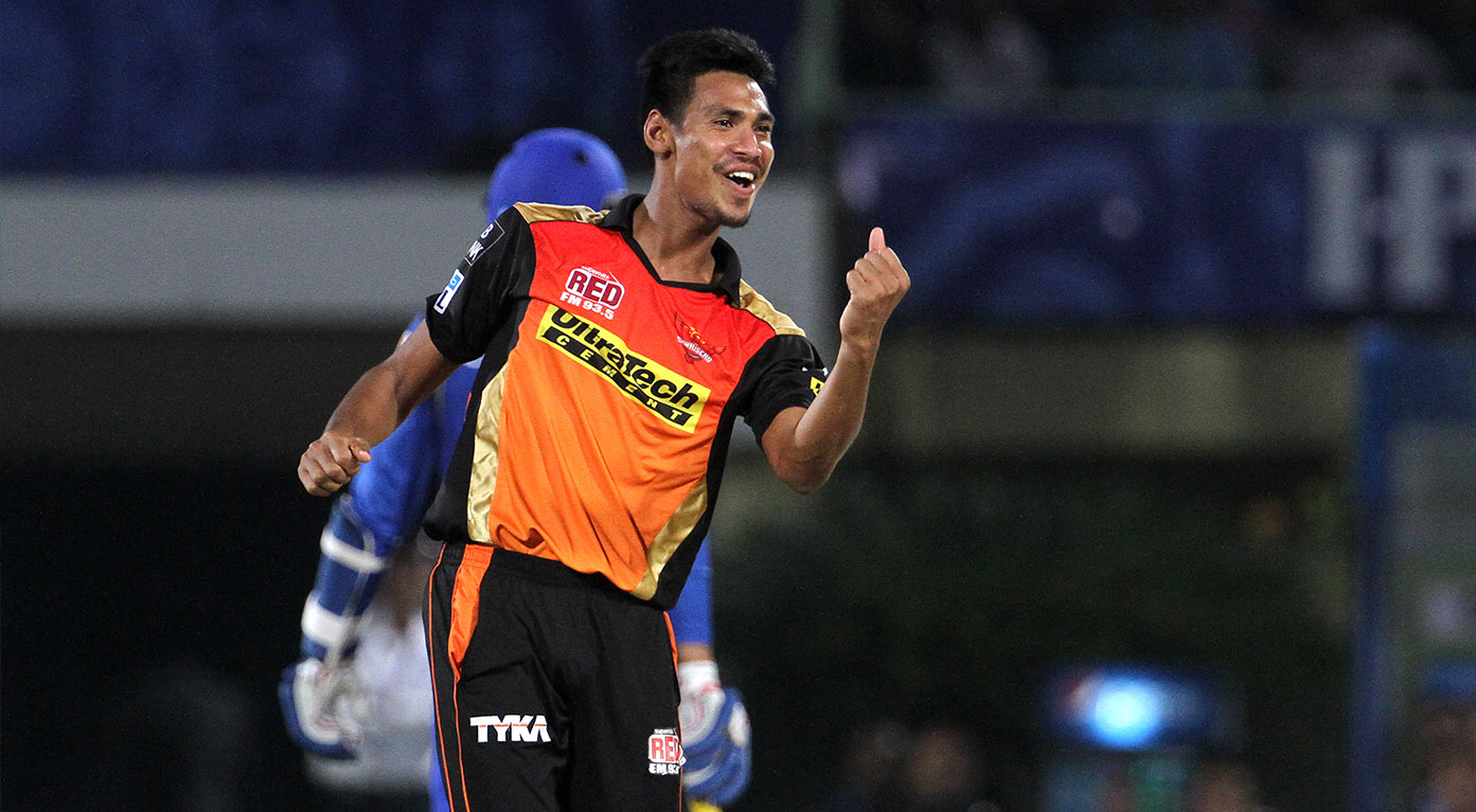 BCB has denied Mustafizur Rahman NOC to take part in the IPL 2020