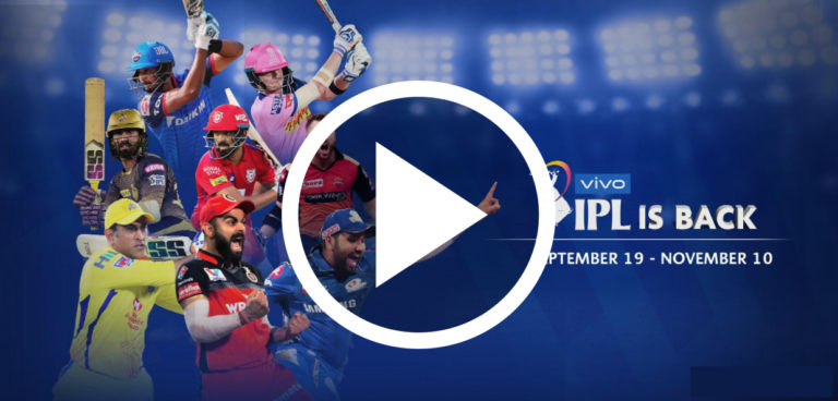 Cricket fans from all around the world are eager to find out the complete information about IPL 2020 broadcasting channels so they can follow their most favorite league and support their favorite teams all around India. Indian Premier League set the benchmark of T20 leagues being played all around the world these days and nearly every league has taken inspiration from the Indian Premier League which started 13 years ago by the BCCI.