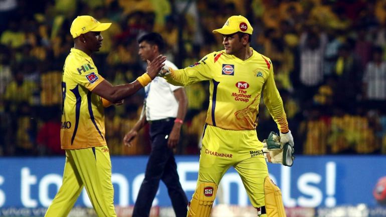 Chennai Vs Rajasthan Match 12 Cricket Highlights Ipl 2019