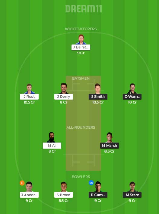 Gifincric Dream 11